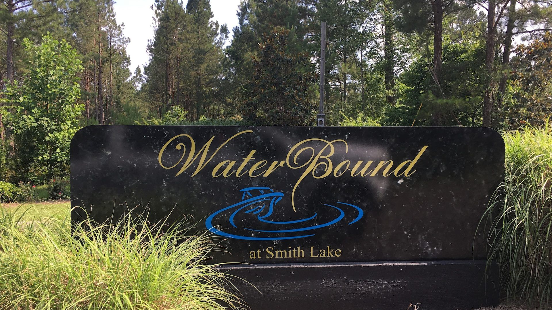 Waterbound at Smith Lake,35053