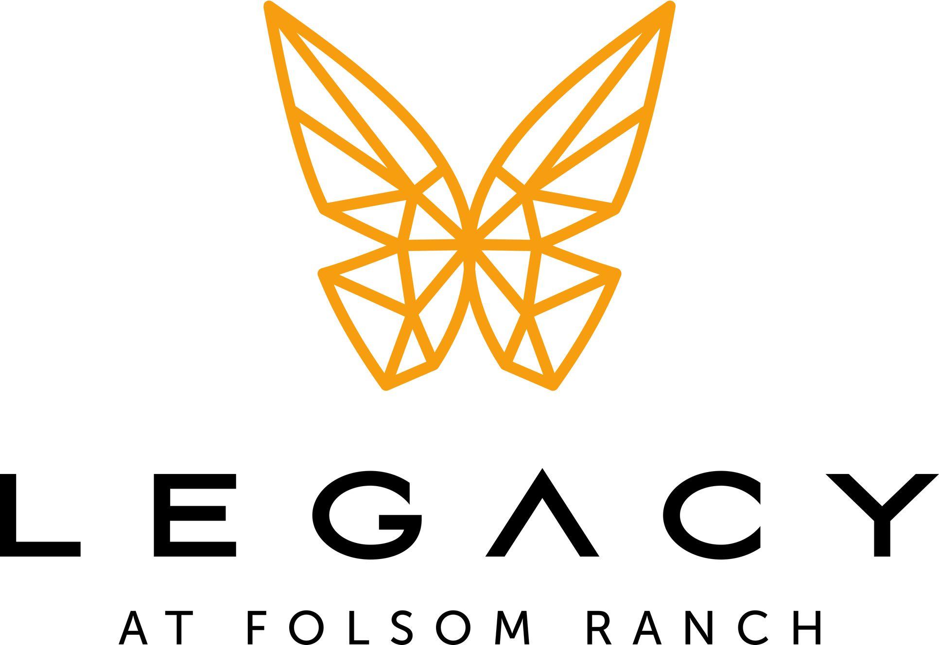 Legacy at Folsom Ranch