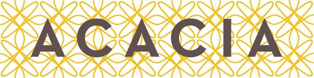 Acacia,94561