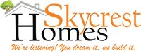 Skycrest Homes,60010