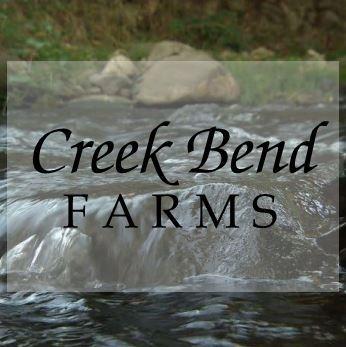 Creek Bend Farms,37931