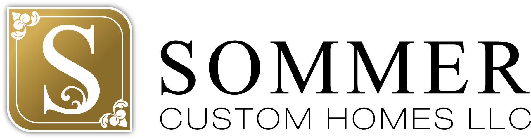 Sommer Custom Homes,85260