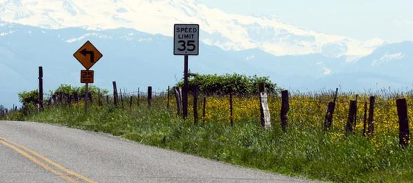 Elk Run at Chinook Meadows:Community Image