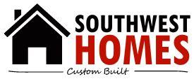 Southwest Homes,72764