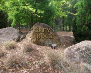 Grey Rock,31909