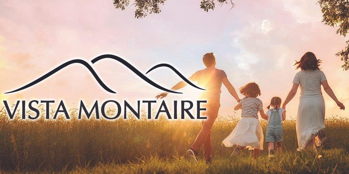 Vista Montaire Logo