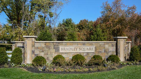 Bradley Square Towns,20112
