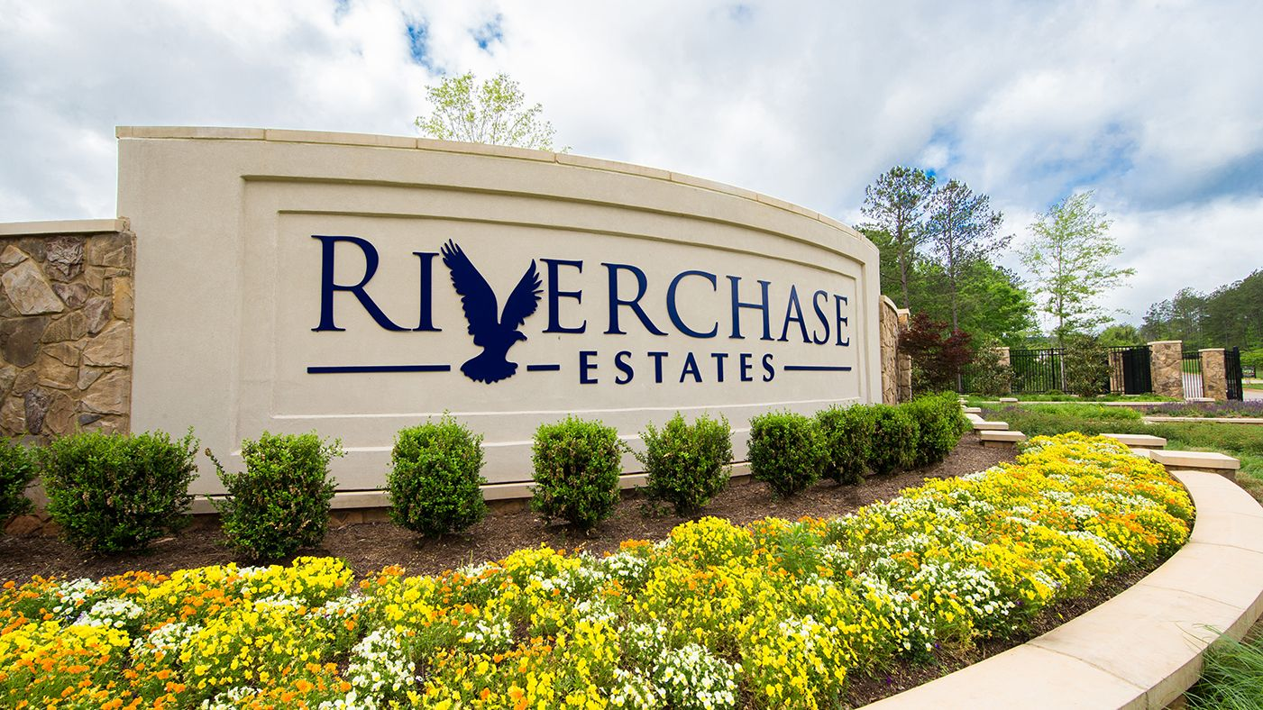 Riverchase Estates,29720