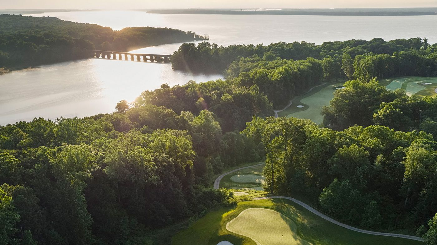 Potomac Shores,22026