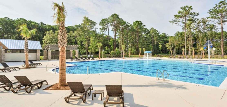 Riverside at Carolina Park,29466