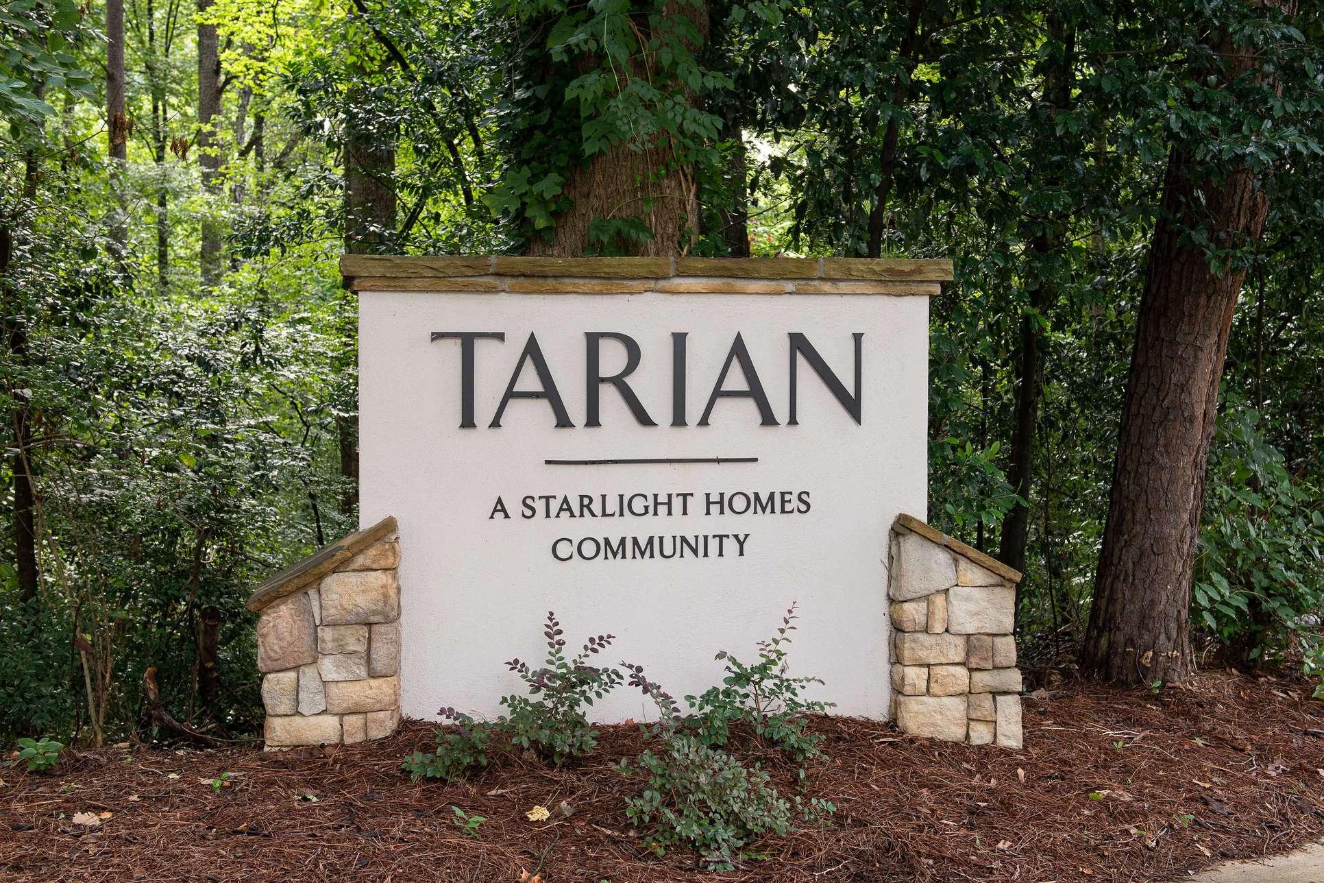 Tarian,30034
