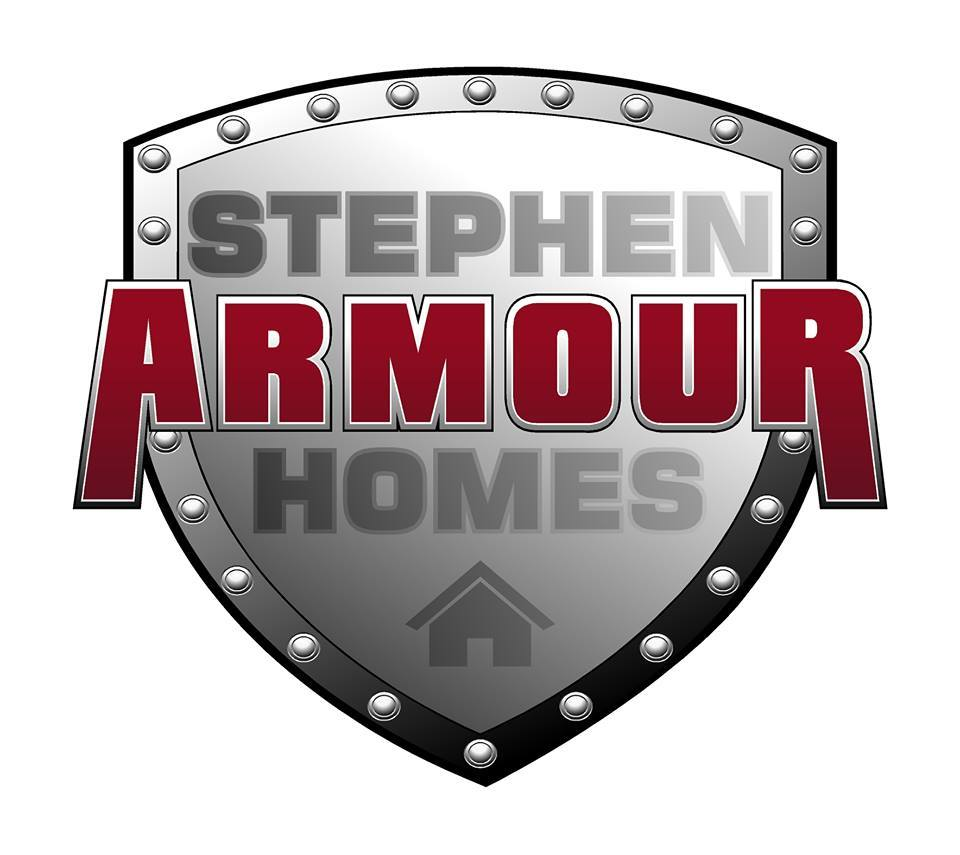 Stephen Armour Homes,30265