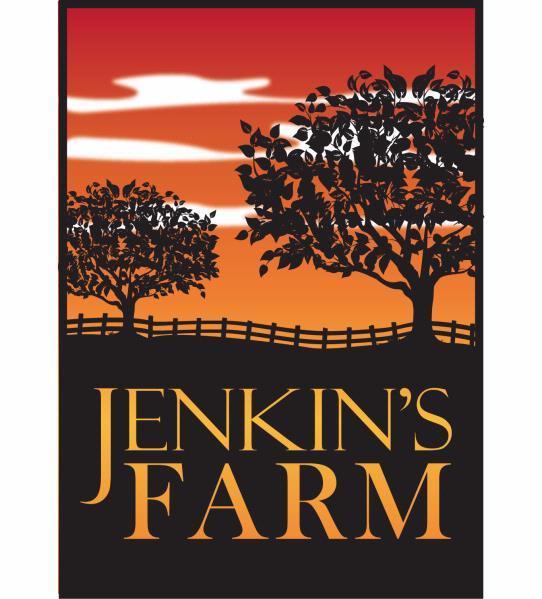 Jemkins Farm,03036