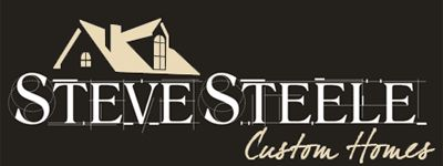 Steve Steele Customs Home,35802