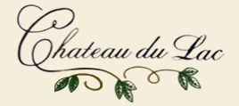 The Chateaulachoa,76034