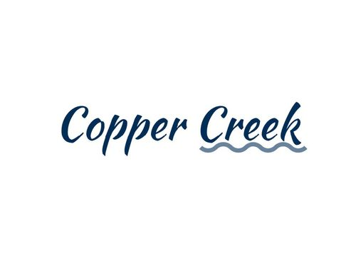 Copper Creek,35749