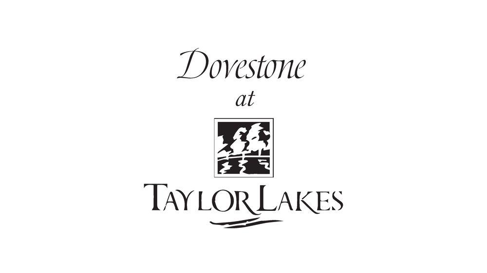 Dovestone at Taylor Lakes,36116