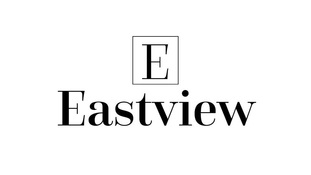 Eastview,35758