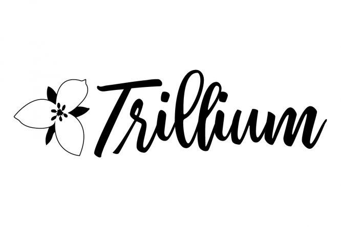 Trillium,36801
