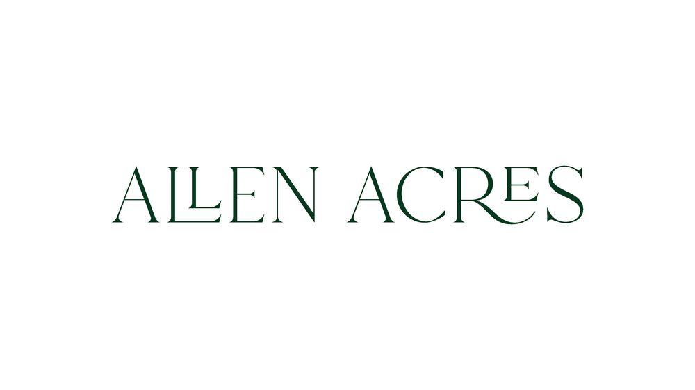 Allen Acres,35757