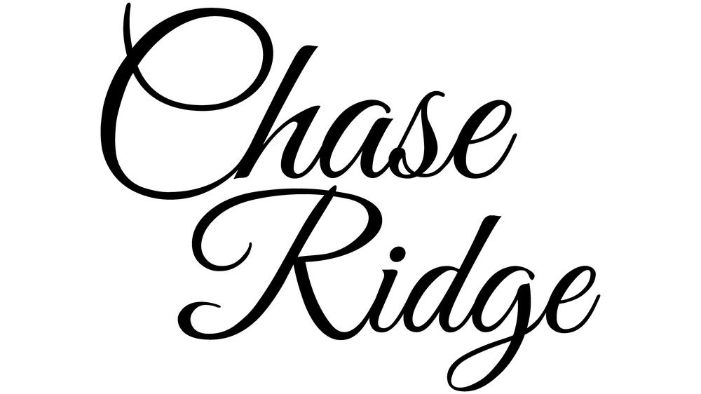 Chase Ridge,36301
