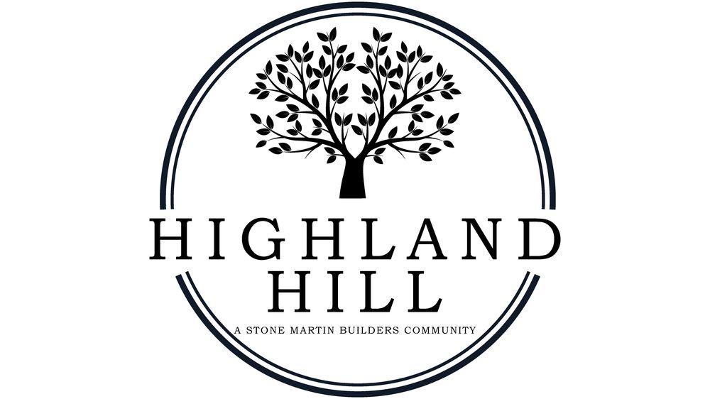 Highland Hill,35758