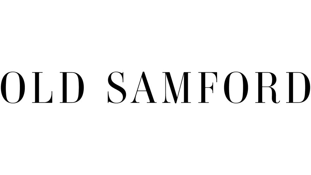 Old Samford,36830