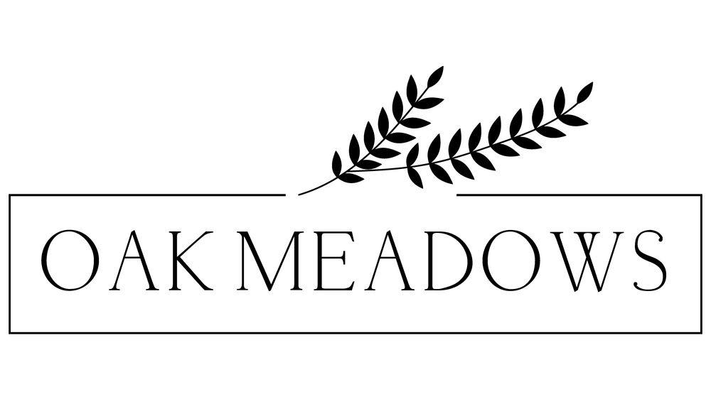 Oak Meadows,35763