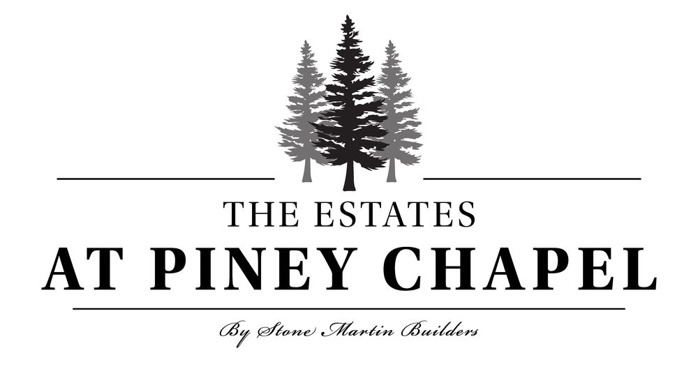 The Estates at Piney Chapel,35614