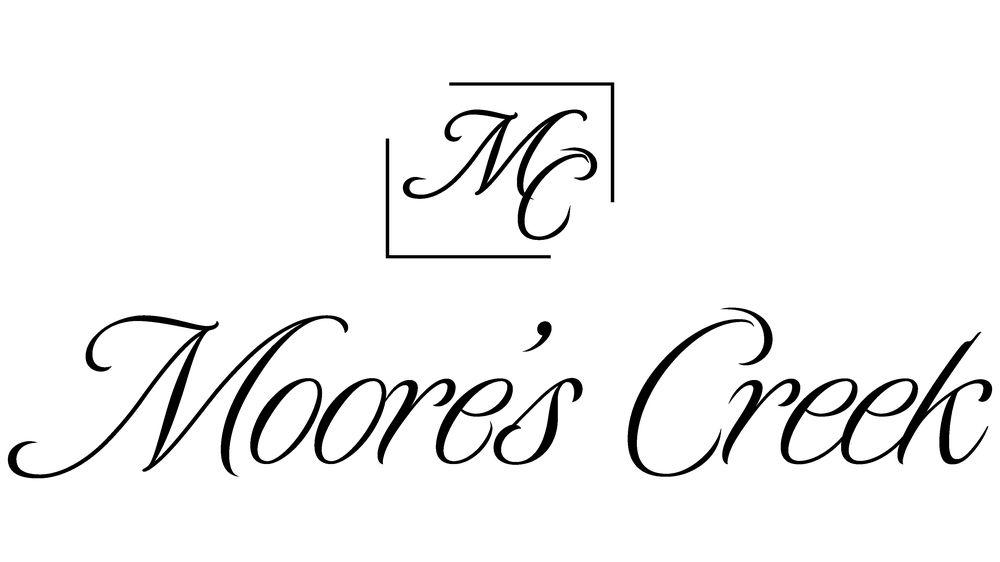 Moore's Creek,35756