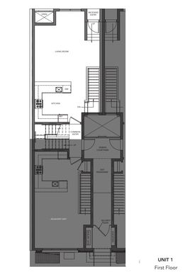 506, 510, 514, 518 unit 1:First Floor