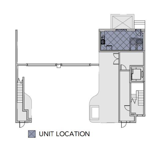 1129 1A:Unit Location