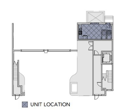 1129 1A:Unit Location