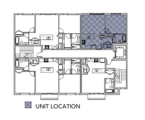 1129 3B:Unit Location