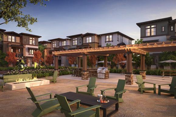 Montecito:Community Image