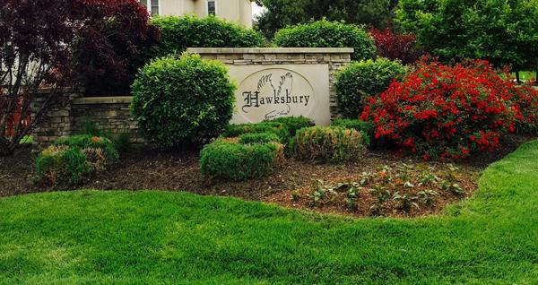 Hawksbury Community