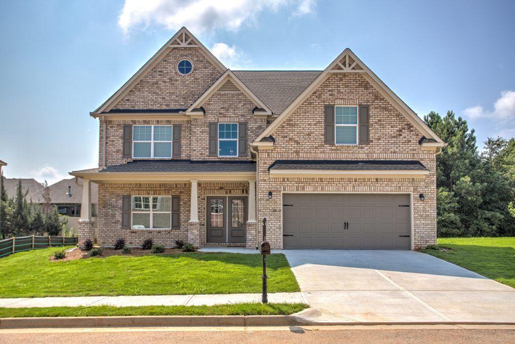 Estates at Cameron Manor,30252