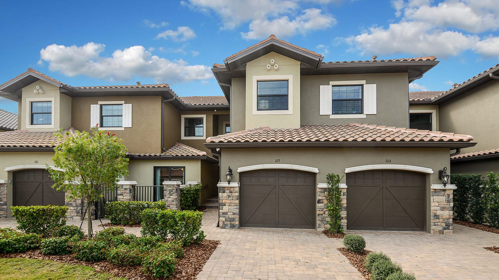lakewood-ranch-bellisimo-4300-16x9