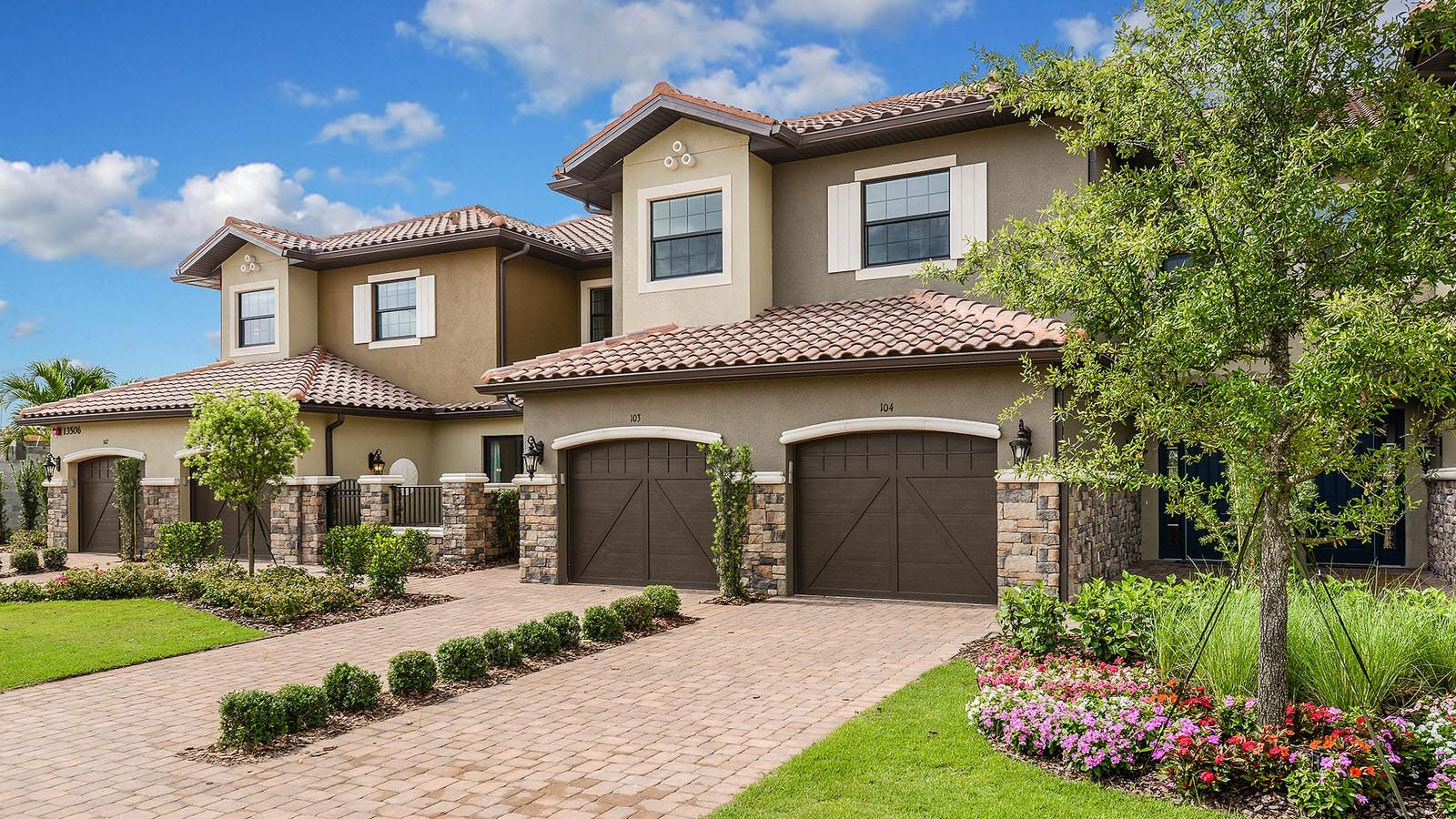taylor-morrison-lakewood-ranch-3930
