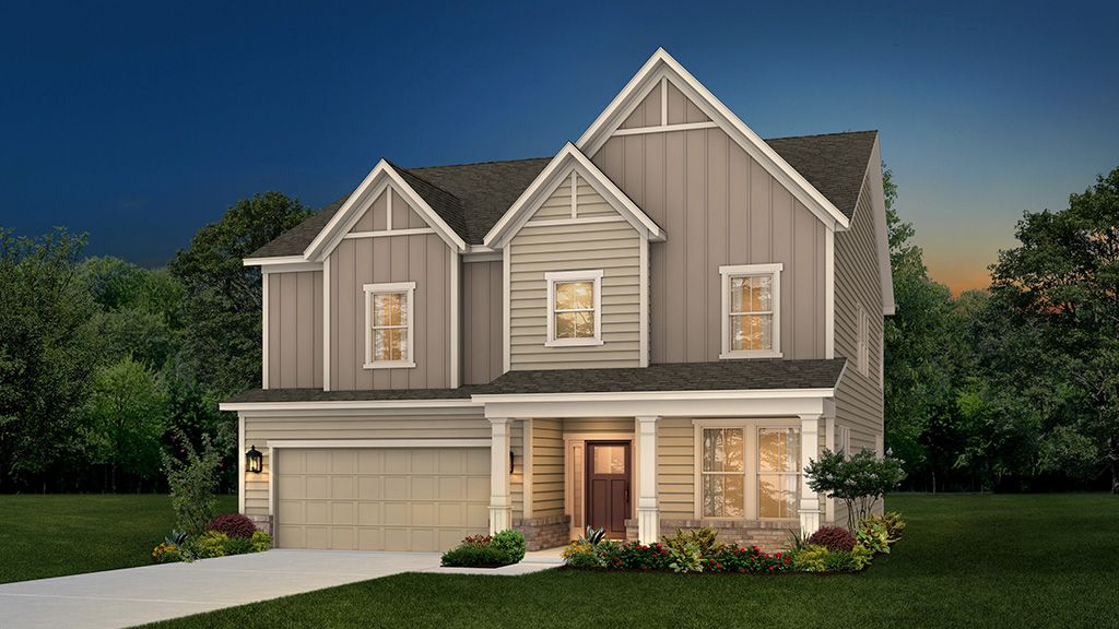 waverly-elevation-rendering-a