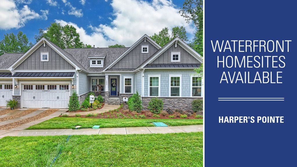Harpers Pointe,29710