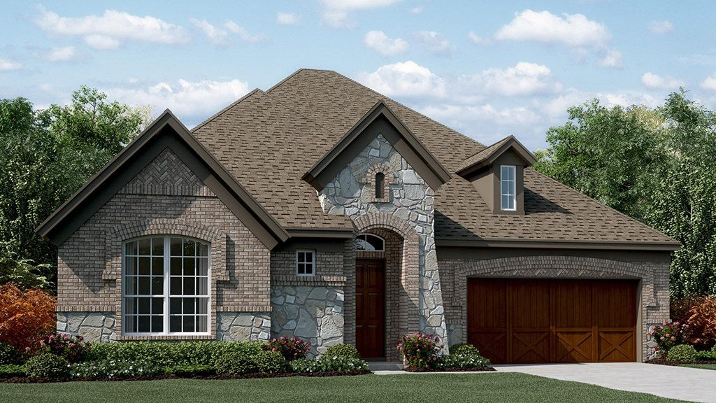 2923-wilde-a-elevation-a-with-stone-option