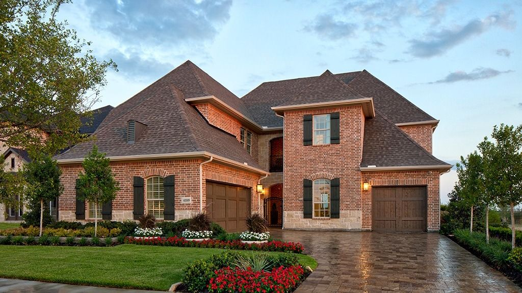 Edgestone at Legacy,75034