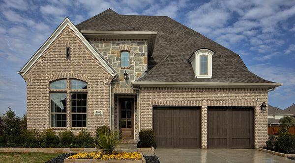 Auburn Hills Willowcreek 55s,75071