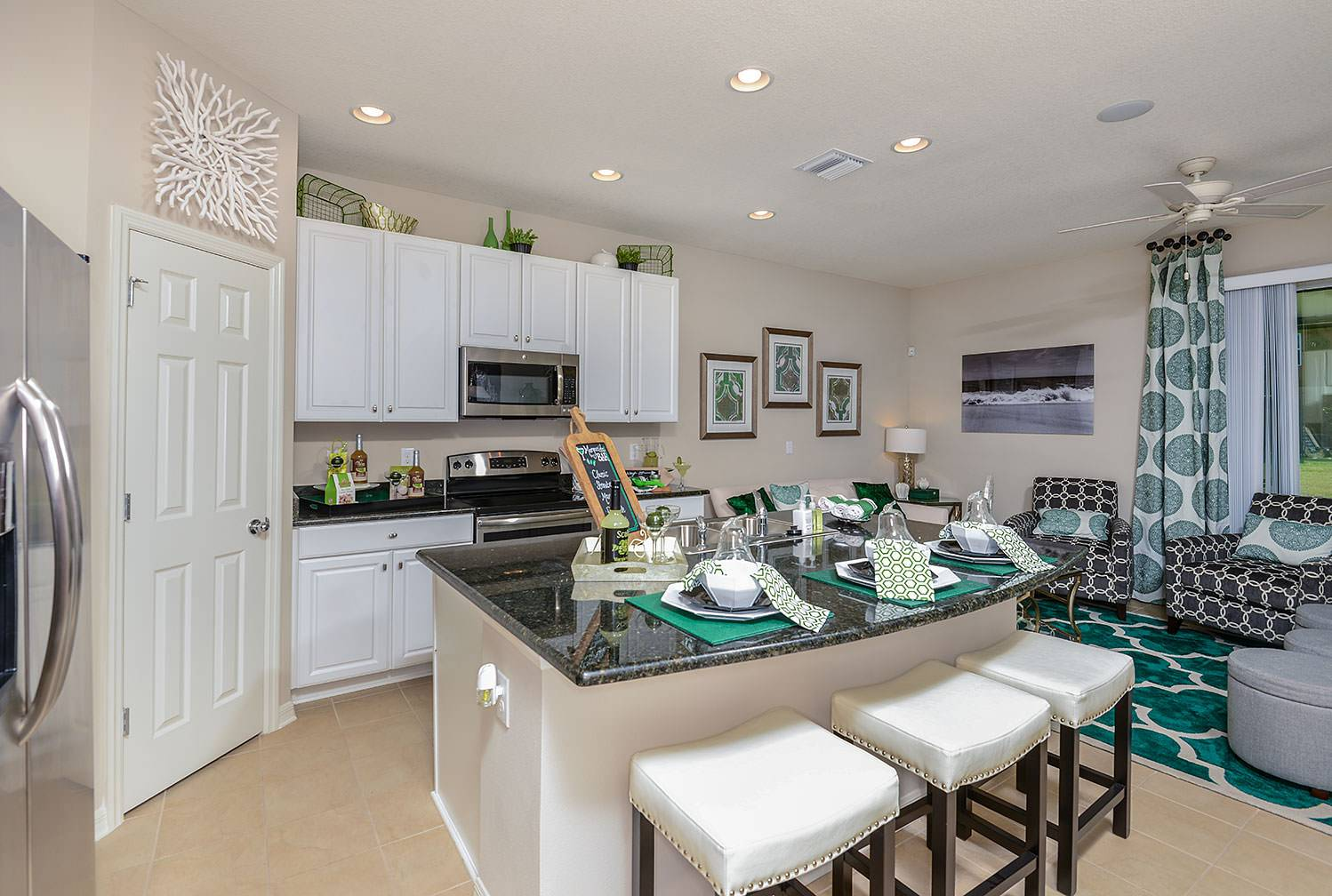 The Townhomes at River Landing,33545