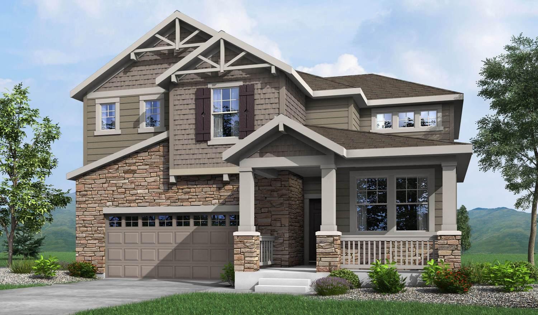 village_homes_southshore_40s_filing_12_40c3_d...
