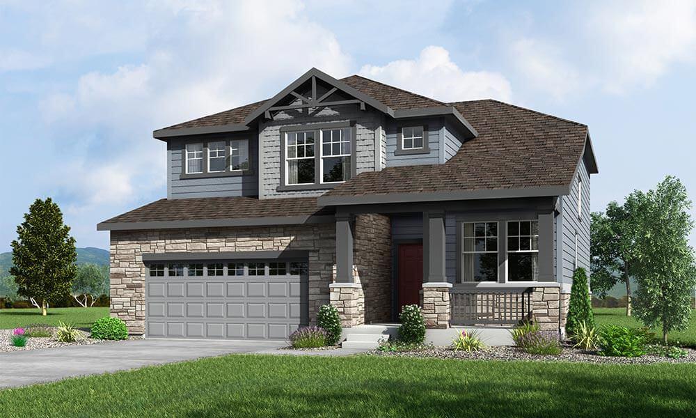 a67933_village_homes_southshore_40s_filing_12...
