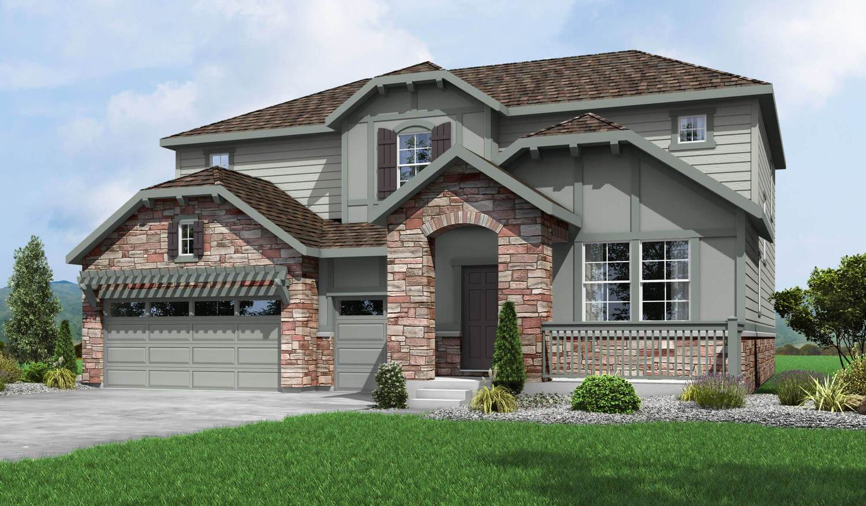 a67931_wl_village_homes_southshore_50s_filing...
