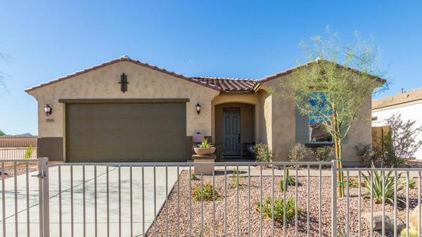 San Tan Ridge Encore Collection,85142