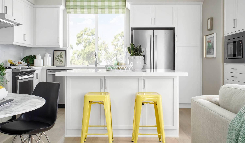 190805_np_vergep3r_kitchen.jpg